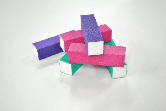 4-stronne-kolorowe